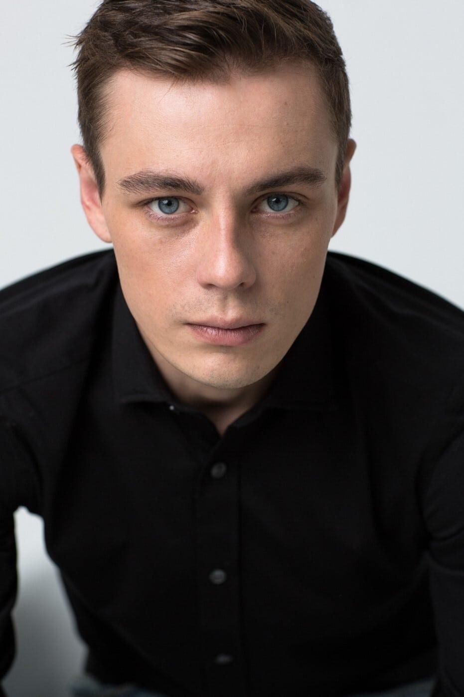 Ilya Korobko