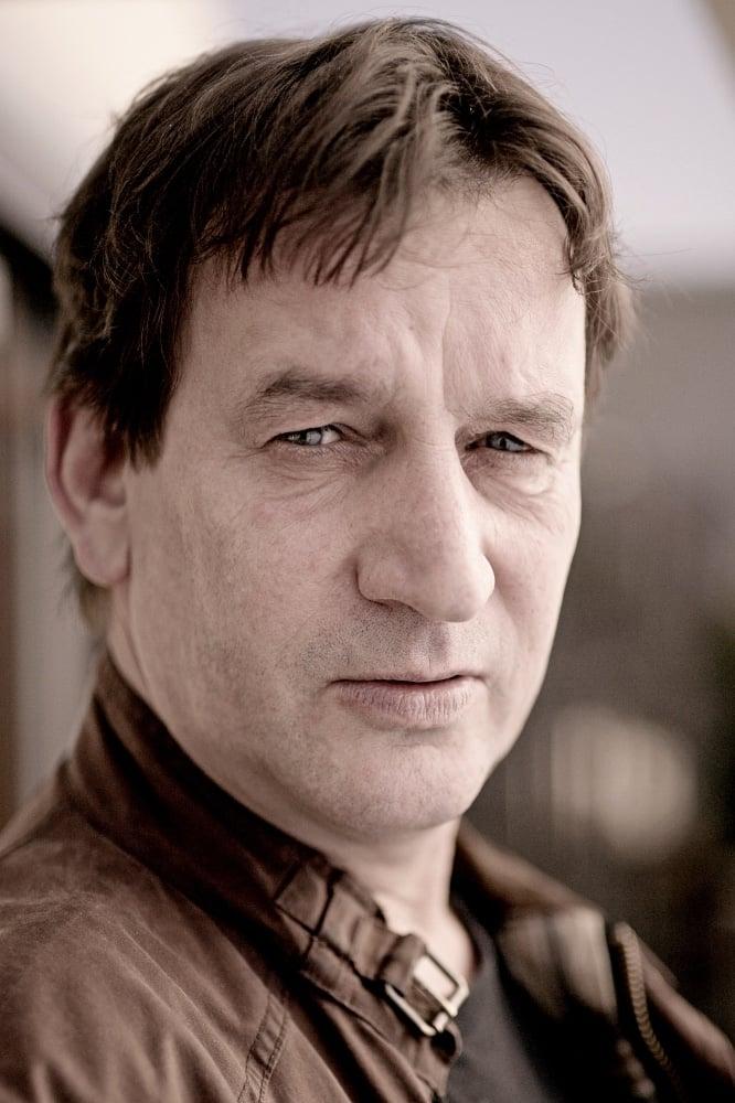 Manfred Beierl