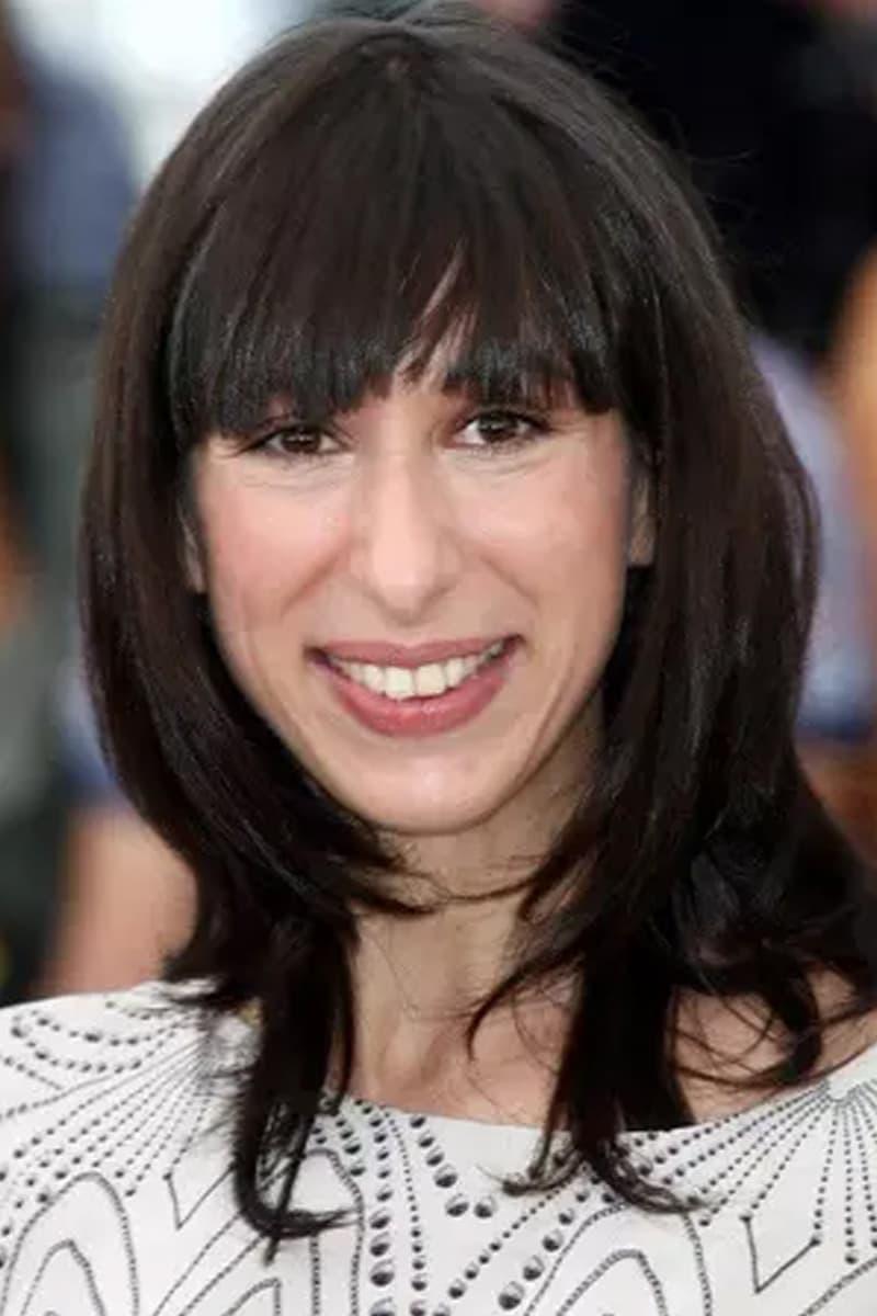 Maricel Álvarez
