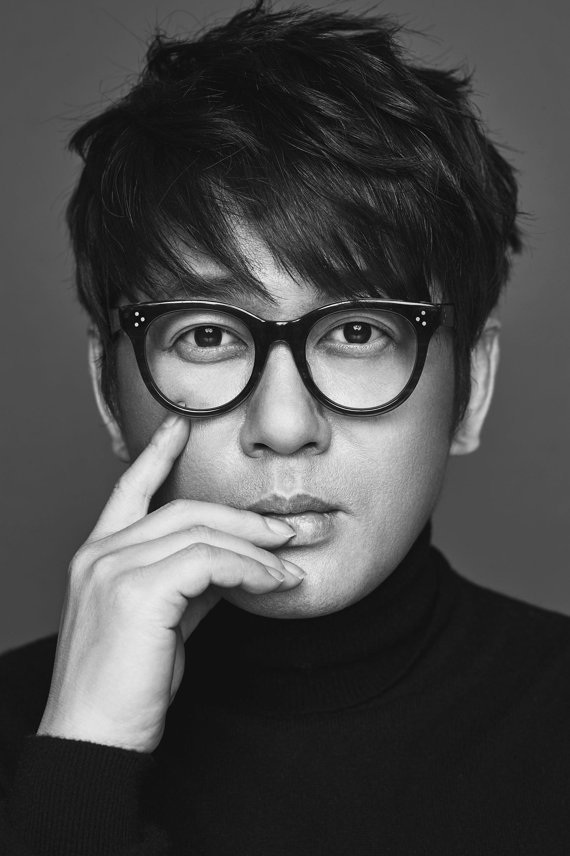 Shin Seung-hoon