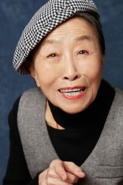 Zhang Shaohua