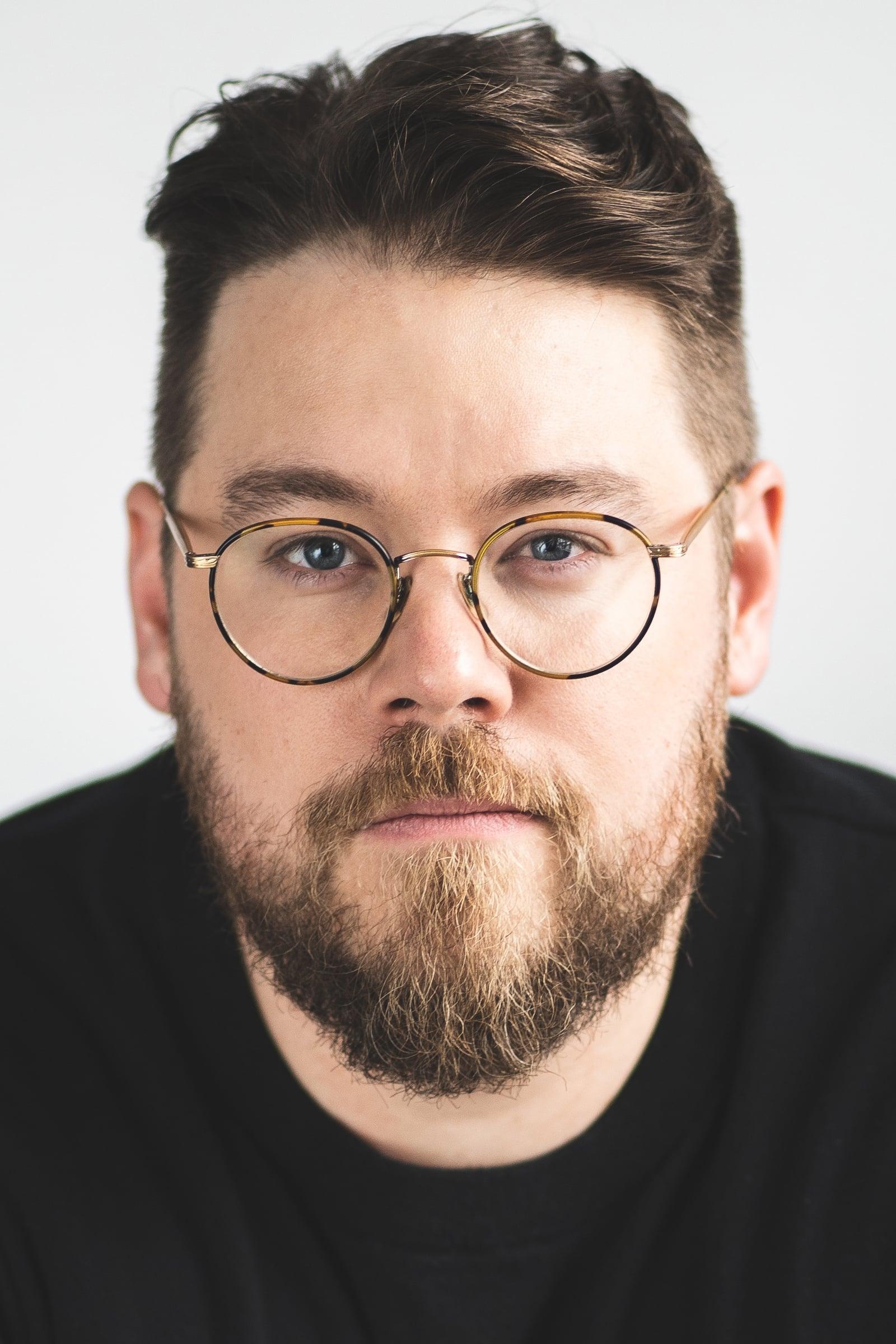 Dave Bélisle