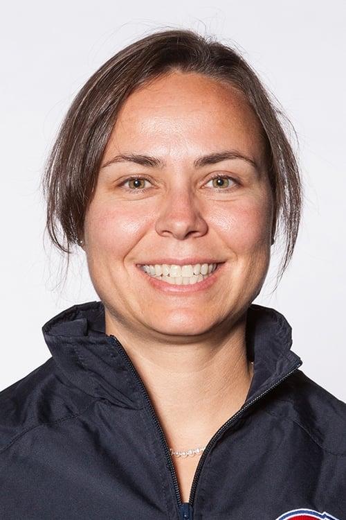 Lisa-Marie Breton-Lebreux