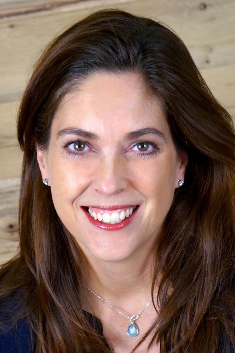Marie-Josée Lamothe