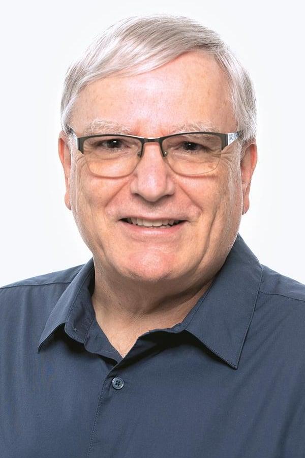 Guy Falardeau