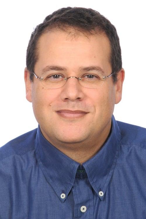 Elie Haddad