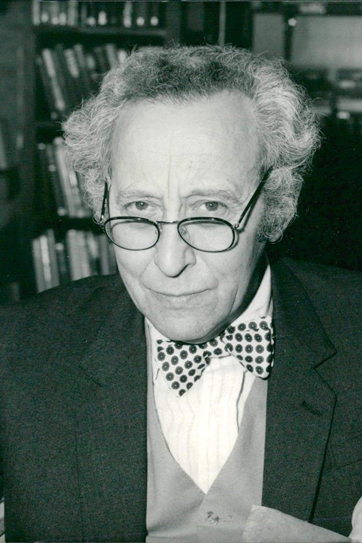 David de Keyser