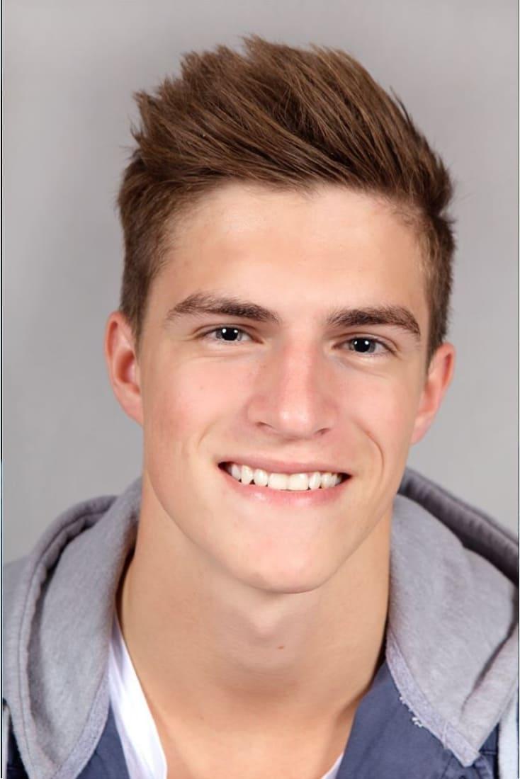 Pieter Wyatt
