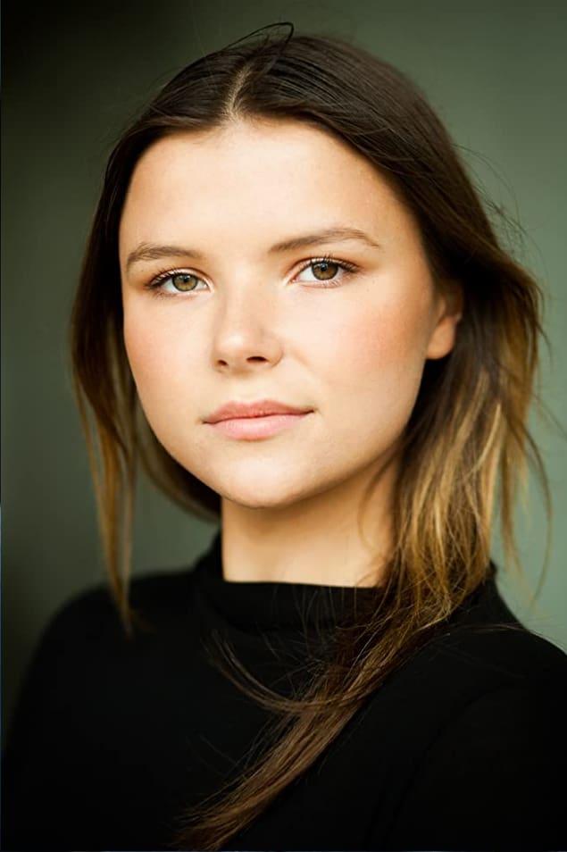 Phoebe Roberts