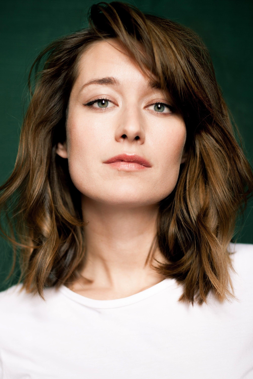 Geneviève Boivin-Roussy
