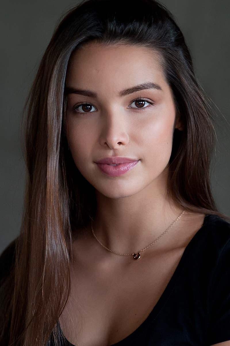 Inês Monteiro