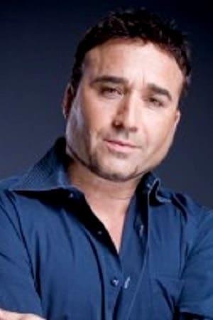 Marc Lemberger