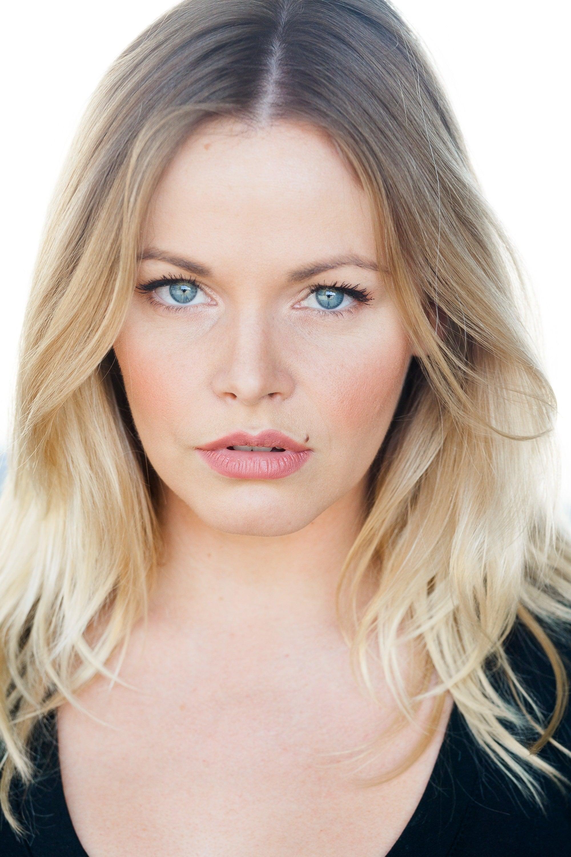 Taryn Marler
