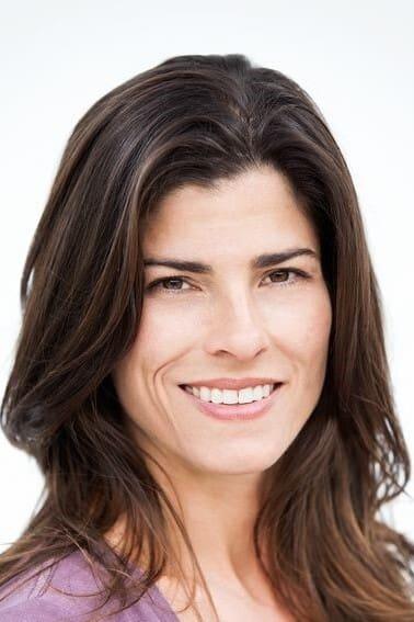 Marilyn Giacomazzi
