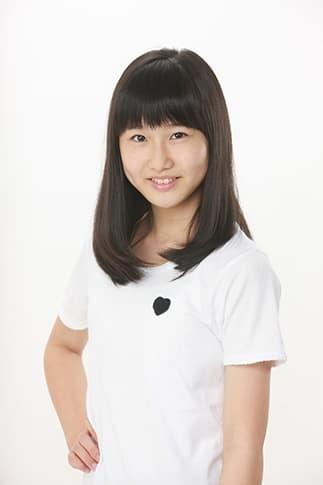 Nanako Sudou