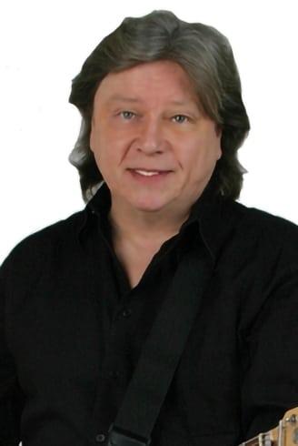 Lennart Grahn