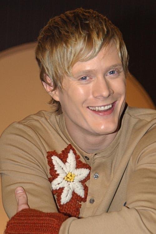Tobias Kagelind
