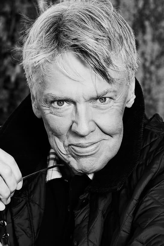 Lasse Flinckman