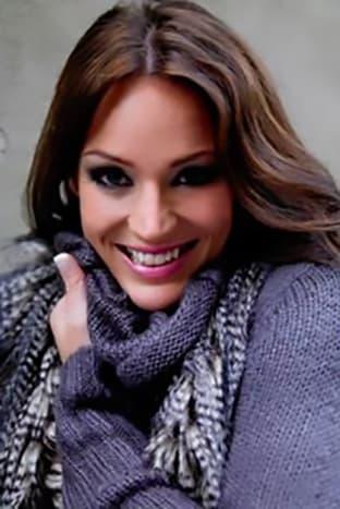 Jessica Marberger