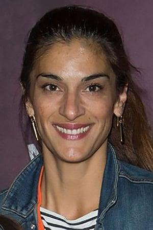 Caisa Ahlroth