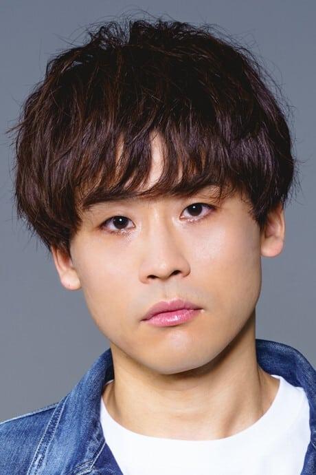 Takaaki Uchino