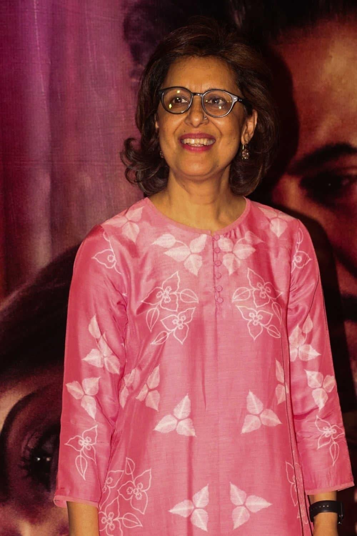 Shelly Chopra Dhar
