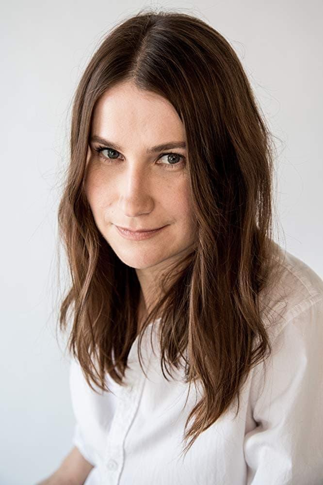 Cristina Flutur