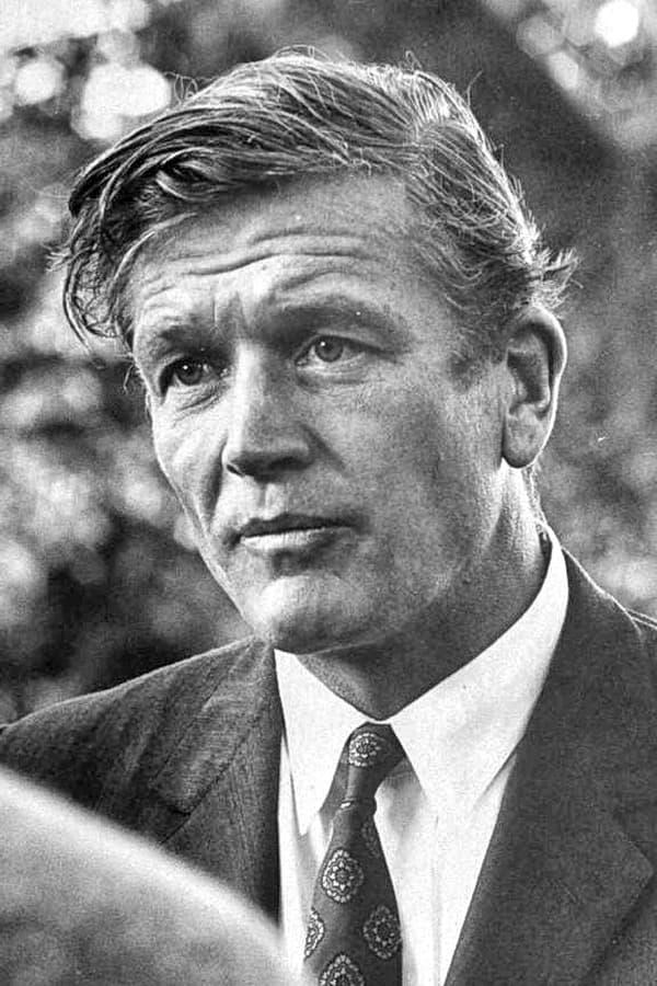 John V. Lindsay