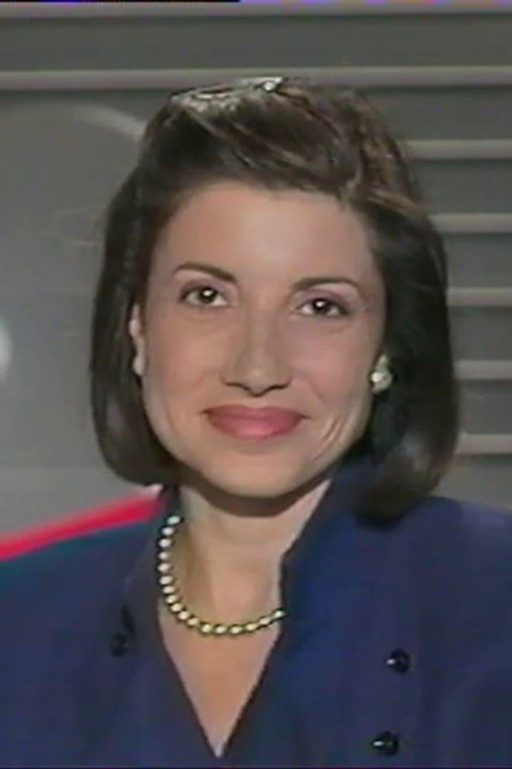 Marie Talon