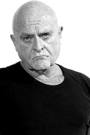 Danny Adcock
