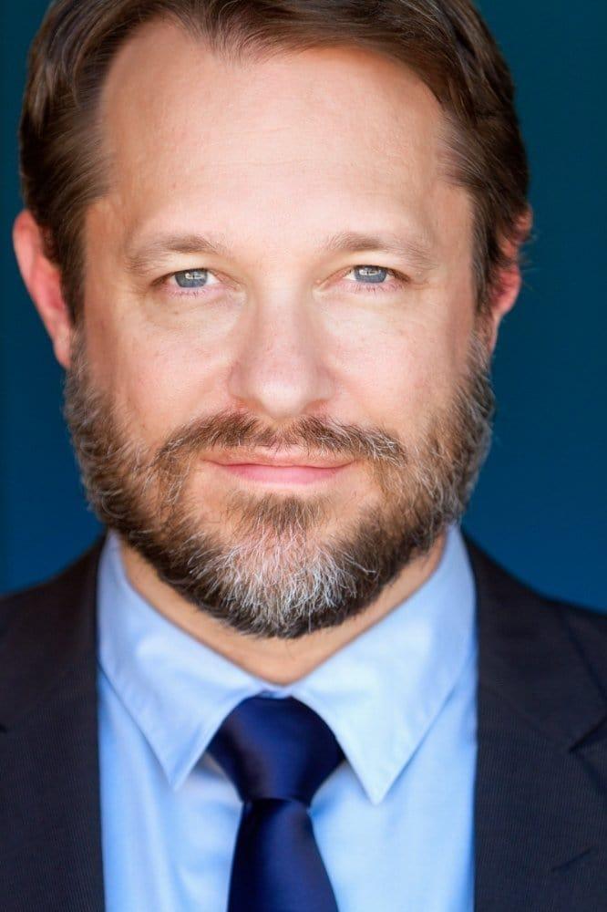 Michael Matthys