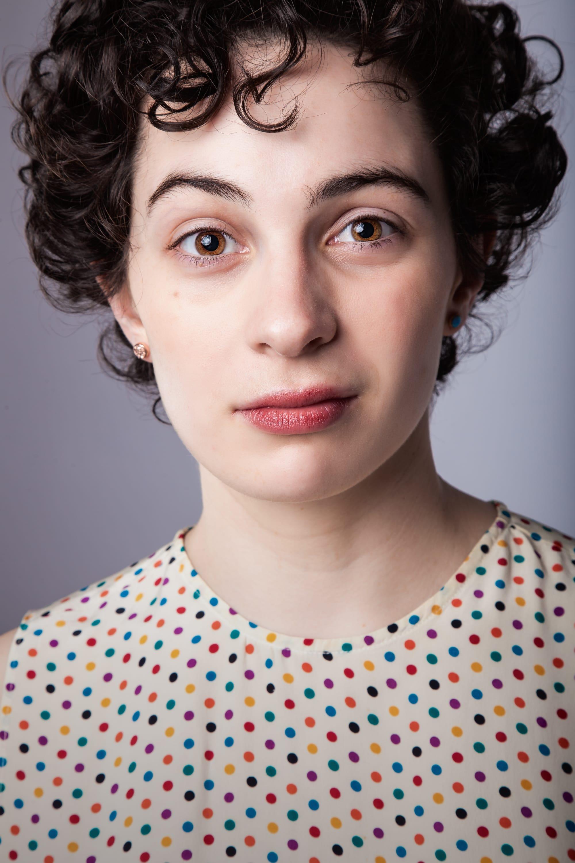 Maisie Klompus