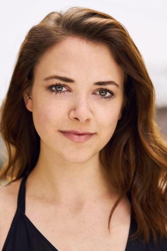 Emily Schultheis