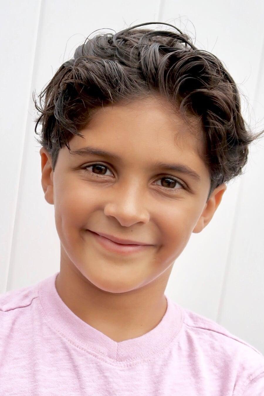 Adrian Raio