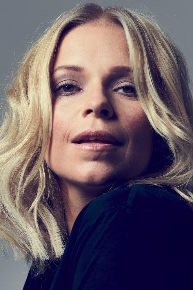 Petra Marklund