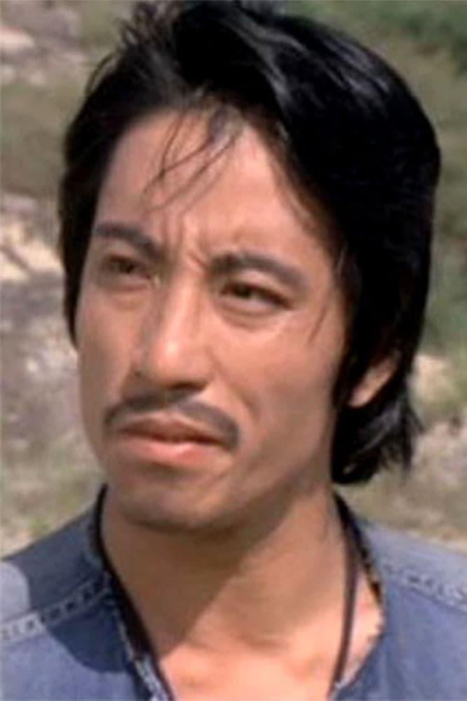 Tony Lou Chun-Ku