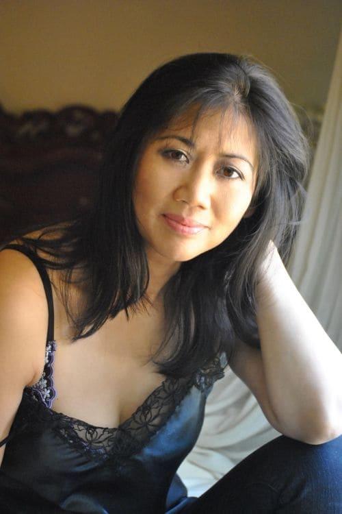 Lourdes Regala