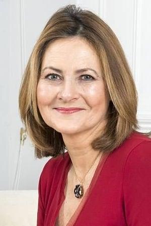 Cristina Odone