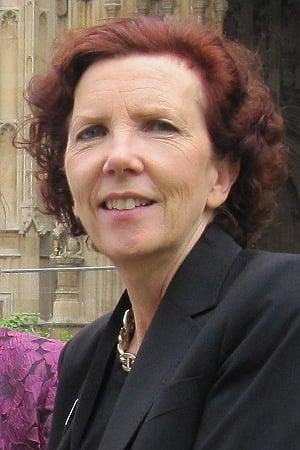 Janet Royall