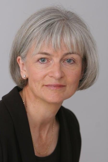 Jill Kirby