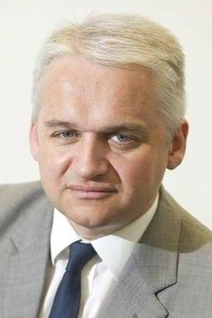 Patrick O'Flynn