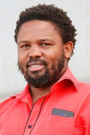 Andile Mngxitama