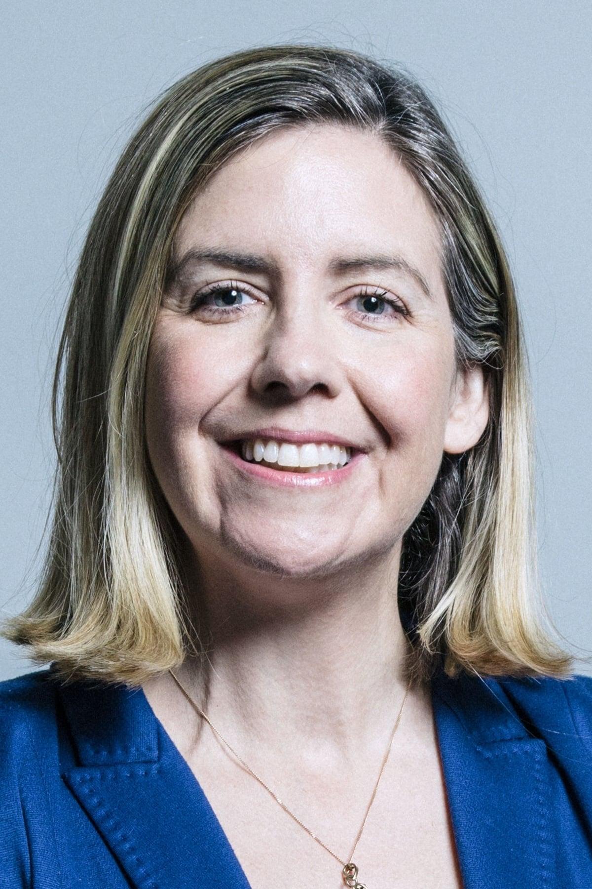 Andrea Jenkyns