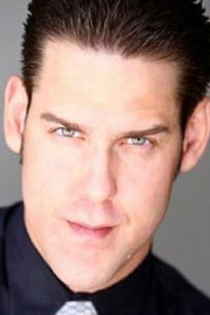 J. Travis Merendino