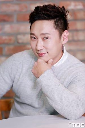 Lee Seung-yoon