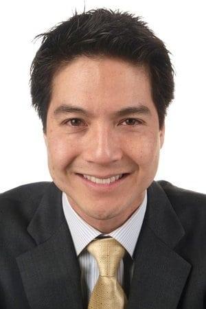 Hoang Mai