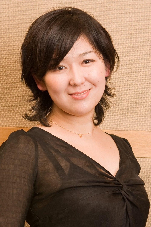 Kiyoko Nagaki