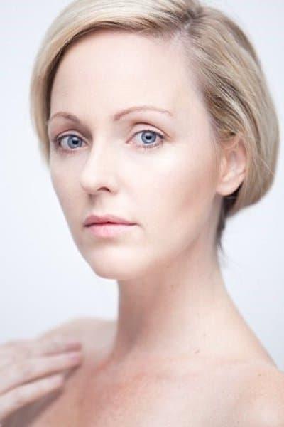 Jeanne Neilson