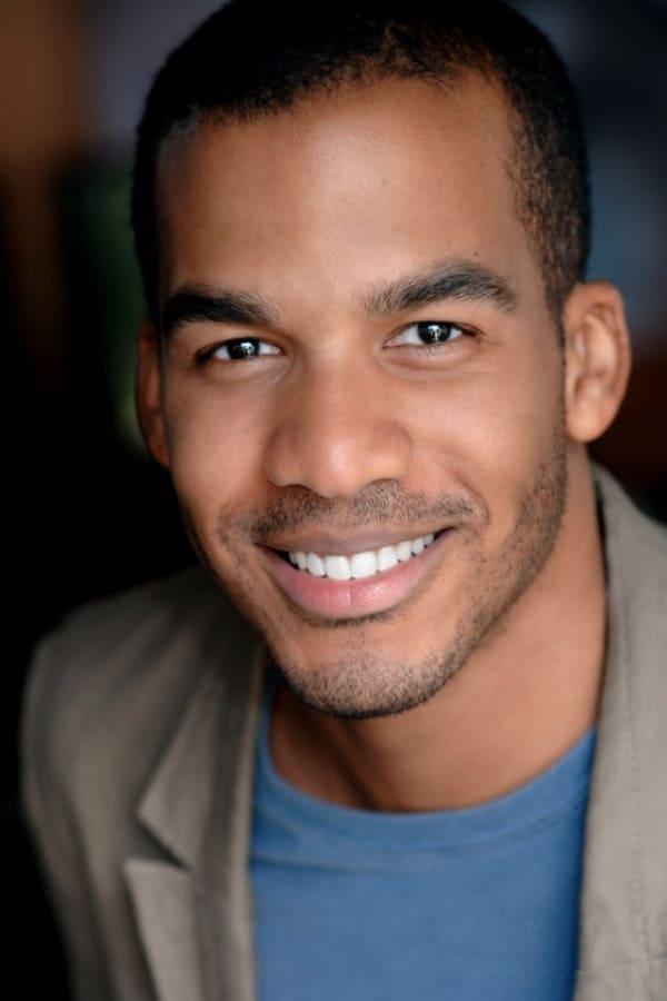 Reggie Austin