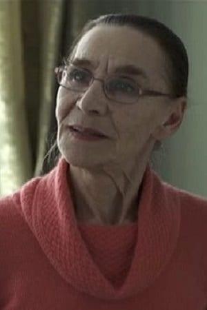 Zinaida Zubkova
